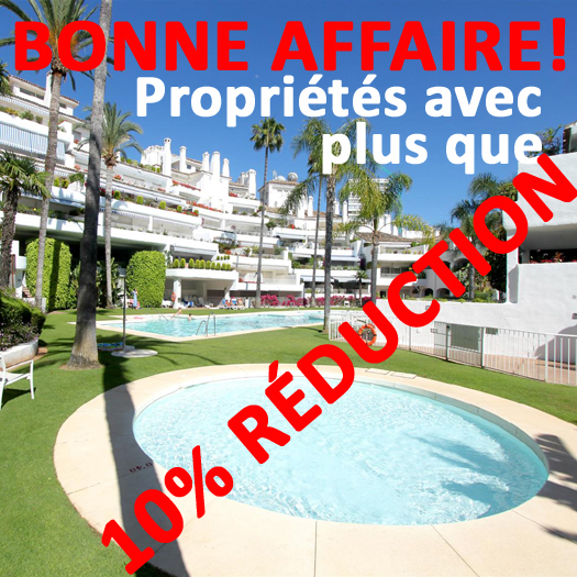 Plus que 20% reduction